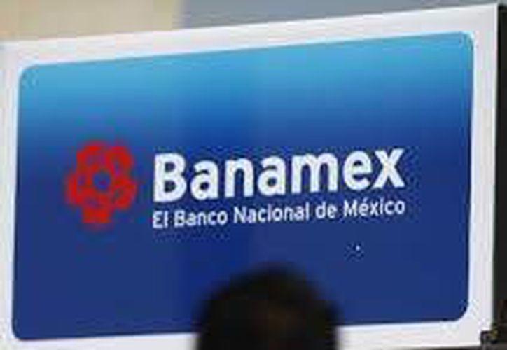 Banamex informó que ya cubrió el monto de la multa y asumirá las recomendaciones de la CNBV. (forbes.com)