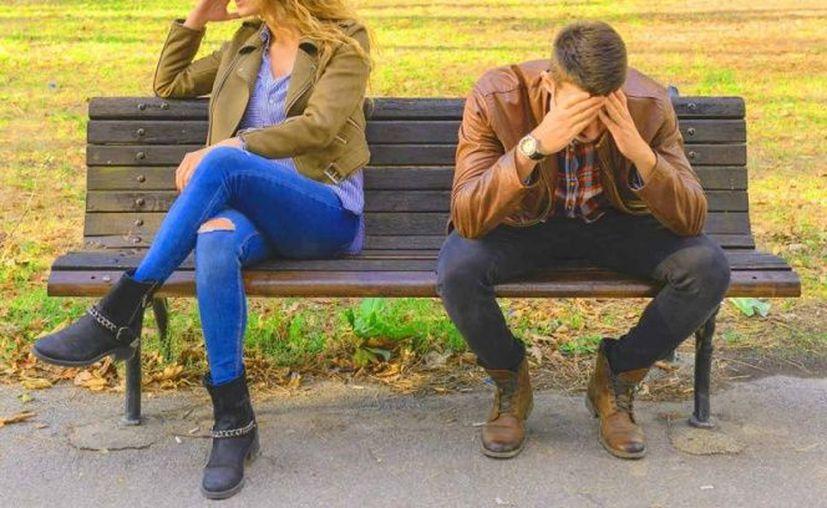 El estudio fue publicado en el Journal of Personality and Social Psychology. (Foto: Contexto/Internet)