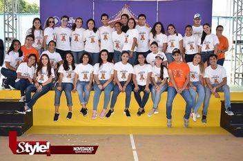 Conoce Tu Universidad 2018 en Cancún