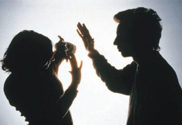 Instituto Quintanarroense de la Mujer apoya a las familias que viven con violencia intrafamiliar. (Redacción/SIPSE)
