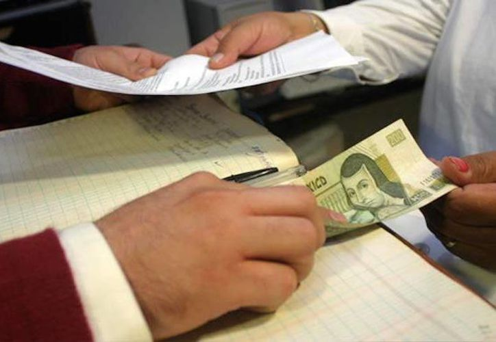 Según el Instituto Mexicano para la Competitividad, la corrupción es el factor que más afecta al desarrollo del país, ya que genera pérdidas entre 2 y 10 por ciento del PIB. (diariodf.mx)