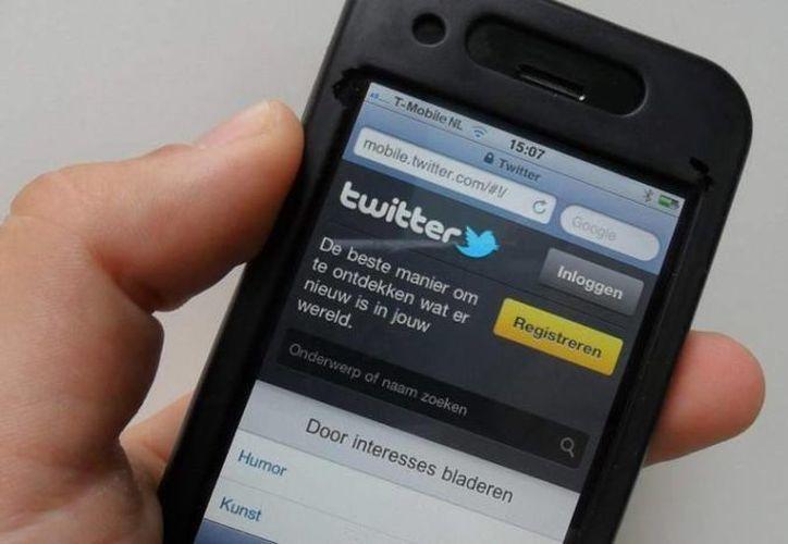 Investigadores estadounidenses compraron 120 mil cuentas por más de 5 mil dólares. (lacoquillita.com)