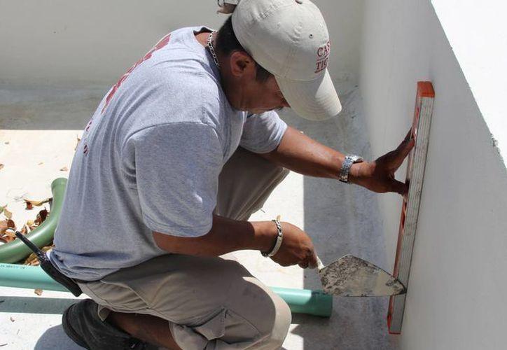 De acuerdo con la Asociación de Hoteles de la Riviera Maya, la rotación laboral es positiva. (Octavio Martínez/SIPSE)