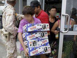 Yucatán, sin venta de alcohol a partir del viernes