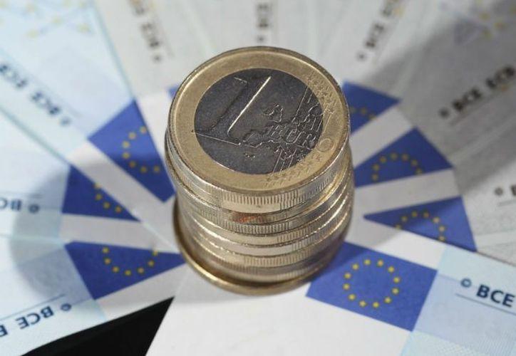 La recesión en la zona euro es un hecho y será un riesgo creciente para la economía global. (dineroenimagen.com)