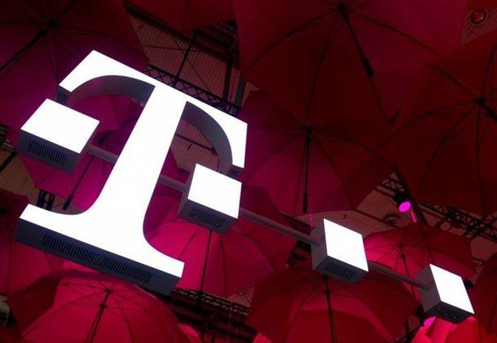 """Deutsche Telekom ya no dispone de """"ninguna"""" actividad en Irán. (Internet)"""