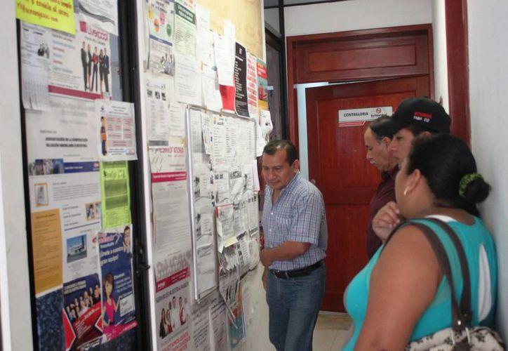 Las oportunidades de empleo han crecido en la Riviera Maya, ahora faltan trabajadores. (Daniel Pacheco/SIPSE)