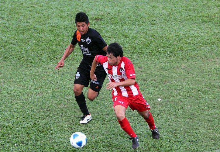Ambos planteles tienen 2 triunfos en 2 jornadas disputadas, es decir sin empates, ni derrotas. (Ángel Mazariego/SIPSE)