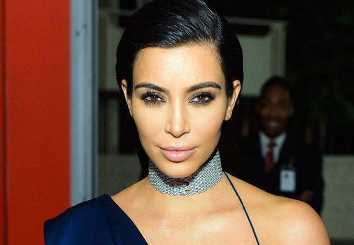 Kim Kardashian no sólo ha impuesto moda por su forma de ser o vestir sino incluso por el tamaño de su físico: en Estados Unidos, muchas mujeres buscan operaciones para tener las mismas dimensiones que la actriz. (huffingtonpost.ca)