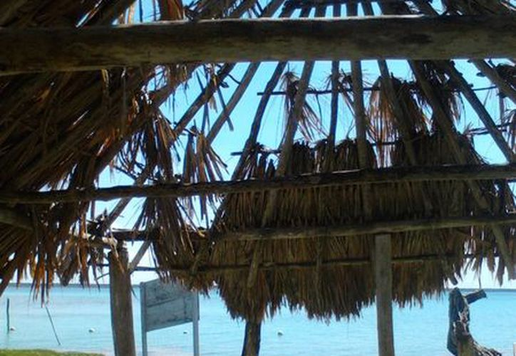 Pretenden motivar al sector turístico para que tenga mayor concurrencia de visitantes. (Javier Ortiz/SIPSE)