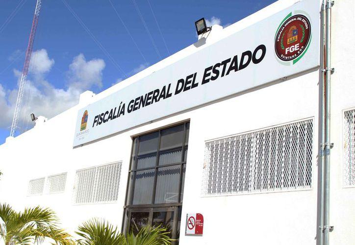 Los municipios con mayor incidencia son Benito Juárez, Solidaridad, Puerto Morelos y Othón P. Blanco. (Joel Zamora/SIPSE)
