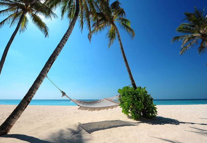 Cancún competirá con Cuba por atraer a turistas estadounidenses a sus playas. (Foto de contexto/Internet)