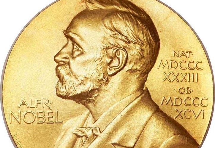 Este sábado 10 de diciembre se entregará el Premio Nobel de la Paz en Noruega, único reconocimiento que se entrega fuera de Suecia. (bussinessinsider.com)