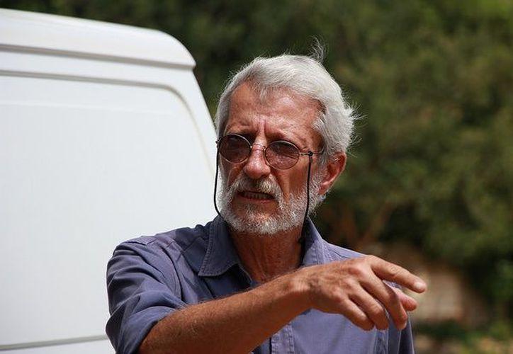 El titular de la Seduma, Eduardo Batllori Sampedro afirmó que la notoria pérdida de vegetación genera un cambio de micro-clima. (Milenio Novedades)