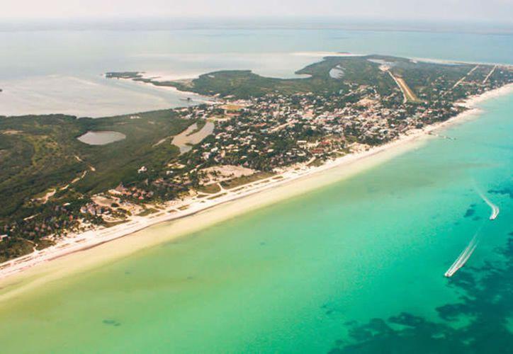 Se pretende captar a jóvenes que estudian ya sea en Quintana Roo o en Yucatán. (holboxisland.com).