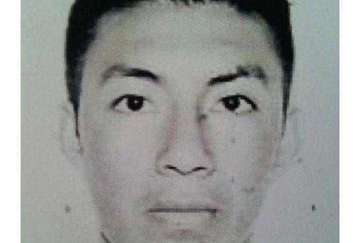 Jhosivani Guerrero de la Cruz, uno de los normalistas de Ayotzinapa, identificados tras el análisis de los restos del basurero de Cocula, era conocido como Coreano. (excelsior.com.mx)