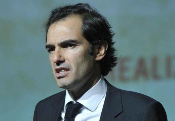 La salida de Henrique De Castro de Yahoo! no fue un hecho sorpresivo. (muycomputerpro.com)