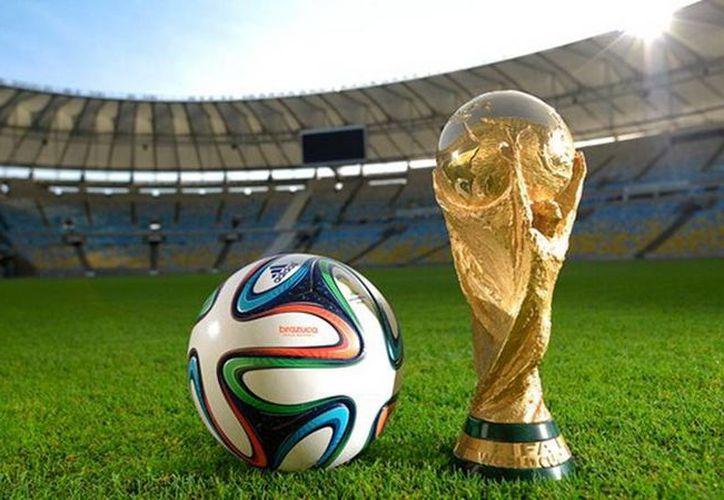 La FIFA quiere que los estadios estén listos al menos seis meses antes del inicio del torneo, para que haya tiempo de realizar al menos dos eventos de prueba en cada ciudad sede. (fifa.com)