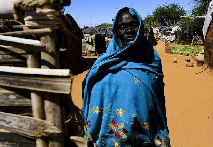 Sudán del Sur es una nación independiente desde el 9 de julio de 2011, tras una sangrienta guerra contra Sudán que duró décadas. (Actualidad RT)
