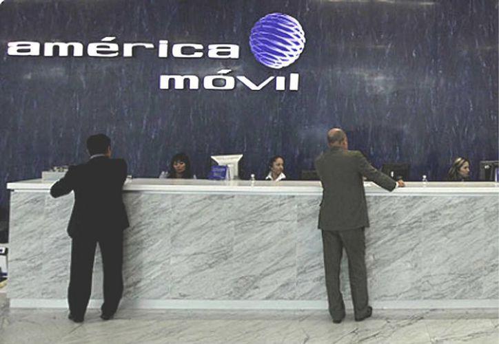 La denuncia por supuesto abuso de poder de mercado contra la filial de América Móvil la inició en 2012 la estatal ecuatoriana Corporación Nacional de Telecomunicaciones (CNT). (ann.com.mx)