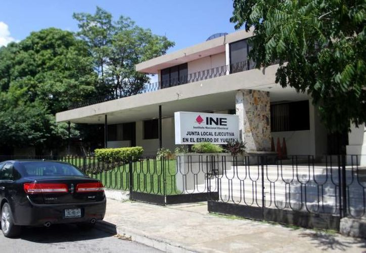 Solo siete de los más de 100 aspirantes ocuparán el cargo de consejeros del INE. (Archivo/SIPSE)