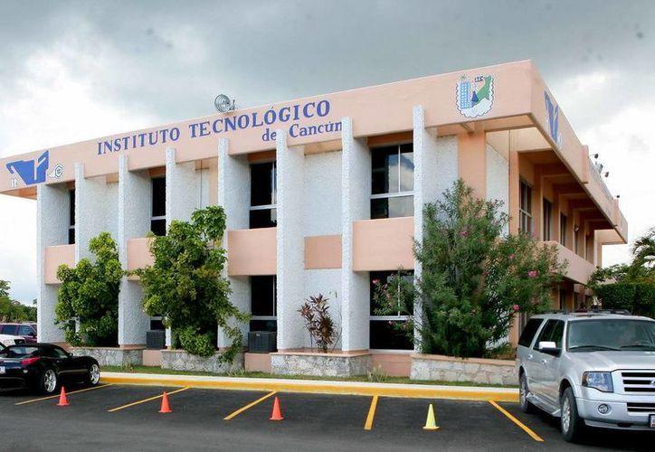 La Cámara Nacional de la Industria Electrónica y de Telecomunicaciones y Tecnologías de la Información (Canieti), en conjunto con el Instituto Tecnológico de Cancún (ITC)  prepararon el proyecto. (Foto de Contexto/Internet)