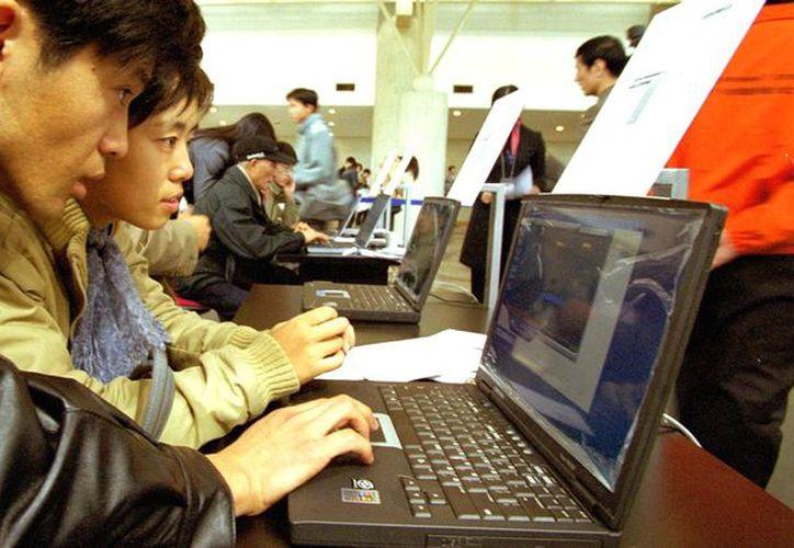 La Administración del Ciberespacio de China ha impuesto nuevas regulaciones en Internet. (Contexto/Internet).