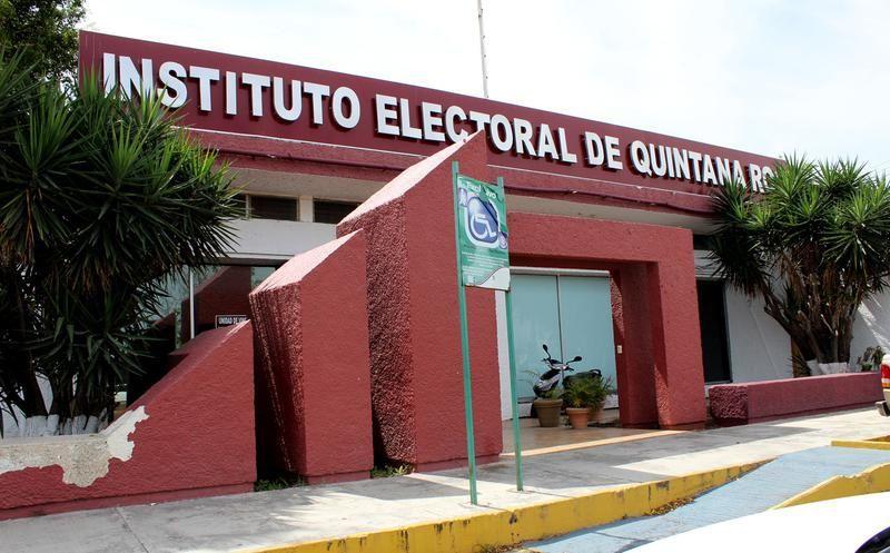 El Consejo General resolvió las solicitudes de sustitución de los integrantes de las planillas. (Archivo)
