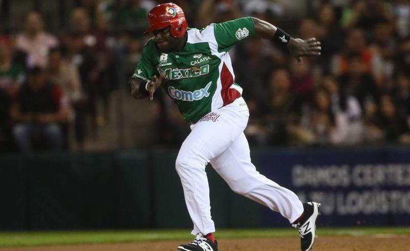 México está imparable en la Serie del Caribe de beisbol 2017. Este viernes derrotó a Venezuela, y sigue invicto. La imagen no corresponde al partido; está utilizada solo con fines ilustrativos. (Archivo/Jammedia)