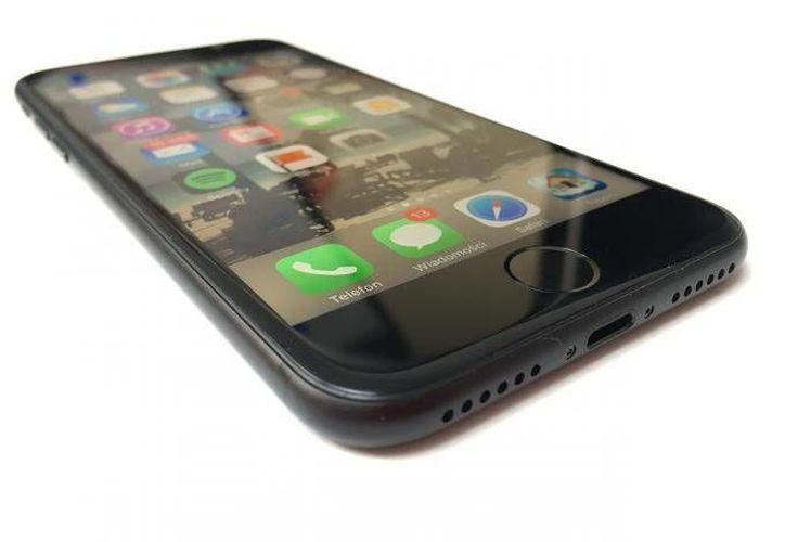 El 2017 podría ser un año crucial para Apple, por lo que la empresa ya tiene listos tres gadgets. (Foto: Pixabay)