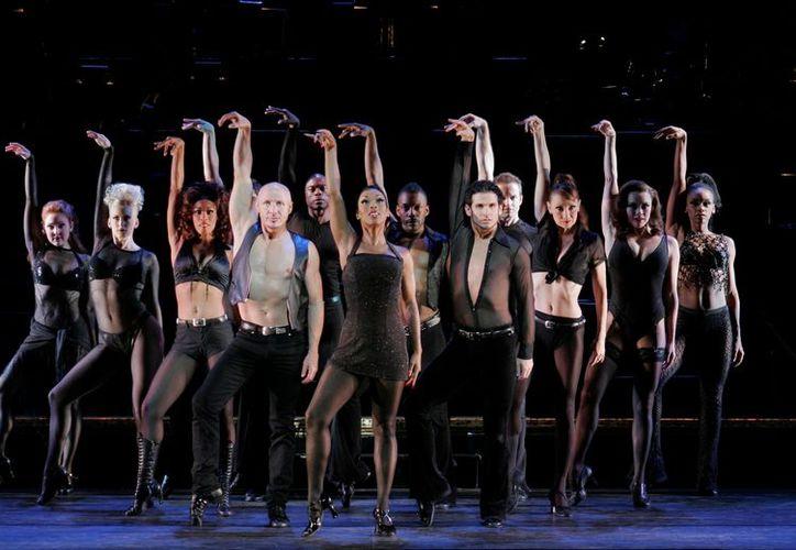 La cadena hotelera AM Resorts presentará en la ciudad, espectáculos como los que se realizan en Broadway y Las Vegas. (Foto: Contexto)