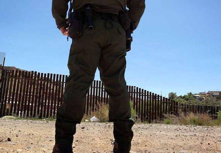Los registros bancarios de Peña mostraron que regularmente depositaba grandes cantidades de efectivo. (NTR Zacatecas)