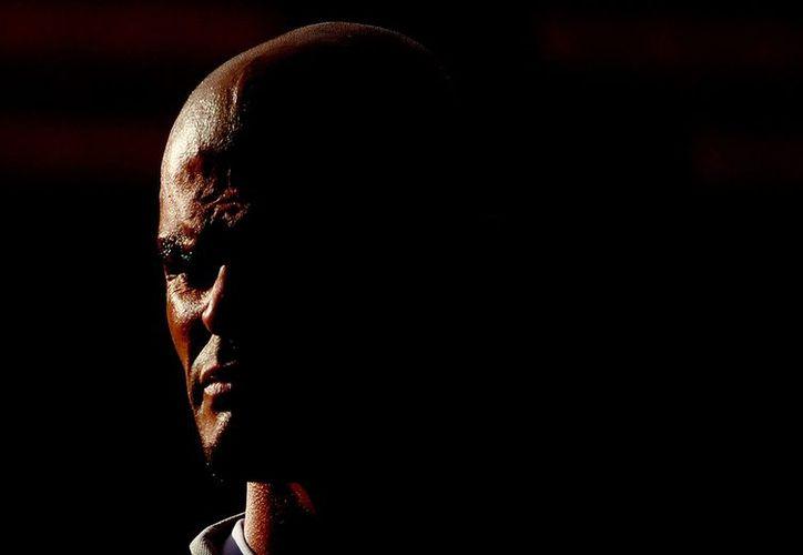 Miguel Calero fue intervenido en dos ocasiones debido a una trombosis sufrida la semana pasada. (Foto: Agencias)