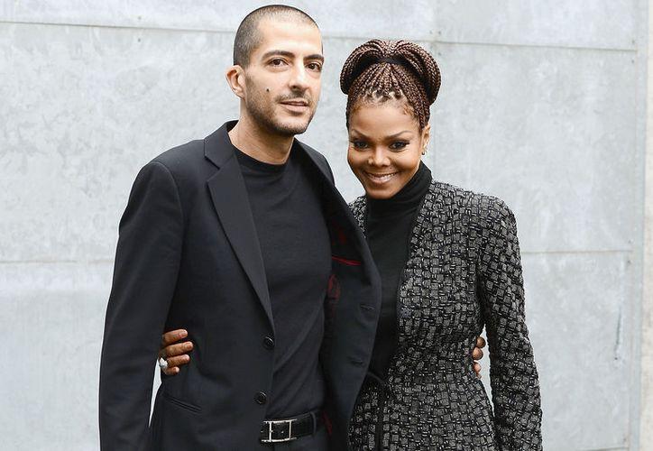 Según fuentes, la ruptura de la pareja fue de forma amistosa. (Foto: Contexto/Internet)