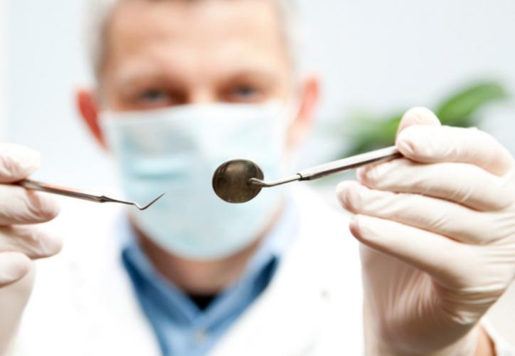Los pacientes deben de mantener cuidados ya que habiendo algún procedimiento, es difícil que sane con normalidad. (Foto: Contexto/Internet).
