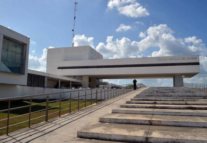 La FGE de Yucatán intercambia información con la Fiscalía de Guanajuato para confirmar la presencia de una mujer acusada del homicidio de su novio hace 17 años en la ciudad de Irapuato. (Archivo/SIPSE)