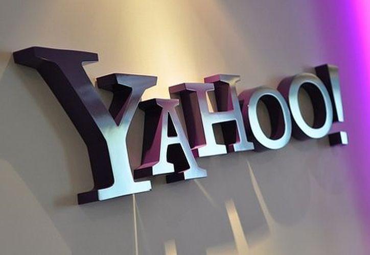 Yahoo tiene hasta el próximo miércoles para apelar la resolución. (Foto: Internet)