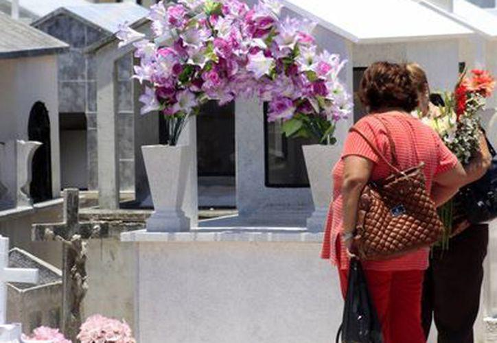 Los asesinatos cometidos en contra de mujeres en Quintana Roo engrosan las cifras de la Procuraduría General de Justicia del Estado. (Redacción/SIPSE)