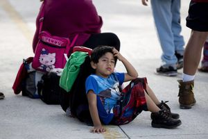 México quebrado por ciclones tropicales