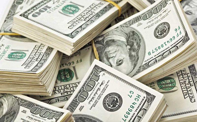 México entregó concesión a nueva Bolsa Institucional de Valores