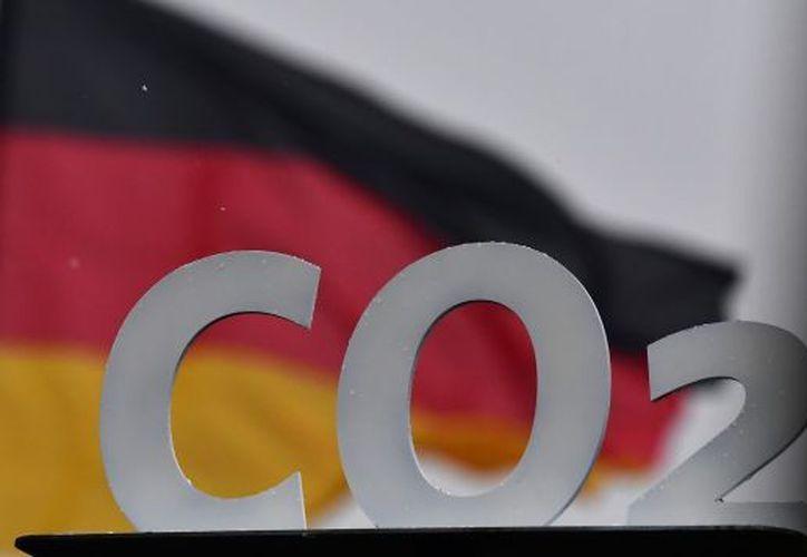 Los jueces desean pedir a la Corte Europea de Justicia la posibilidad de encarcelar a funcionarios. (AP)