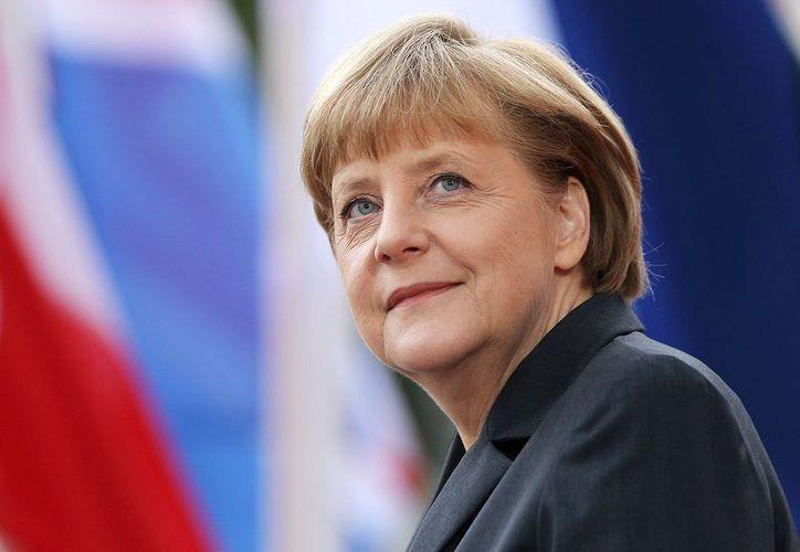 El Partido Socialdemócrata gobernó las últimas tres legislaturas en coalición con la CDU de Merkel. (Internet/Contexto)