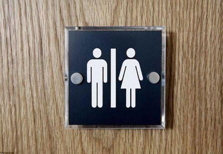 Aparte de ayudar con la incontinencia urinaria, es aplicado para contrarrestar el envejecimiento vaginal secundario a menopausia. (Contexto/SIPSE)