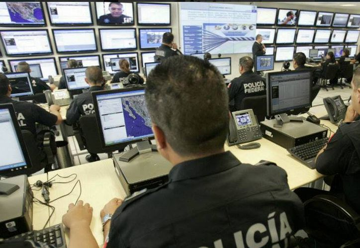 La Unidad de Enlace indicó que en el actual gobierno el Cisen desarrolló 22 solicitudes de investigación durante diciembre de 2012. (@NuevaRepublica)