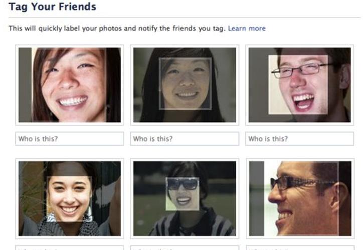 Con esta medida, Facebook no sólo quiere evitar el robo de identidad, sino ayudar a combatir el bullying. (Contexto)