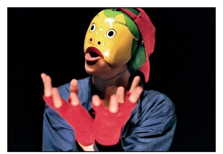 'La venganza de las margaritas' es una obra para todo público. (SIPSE)