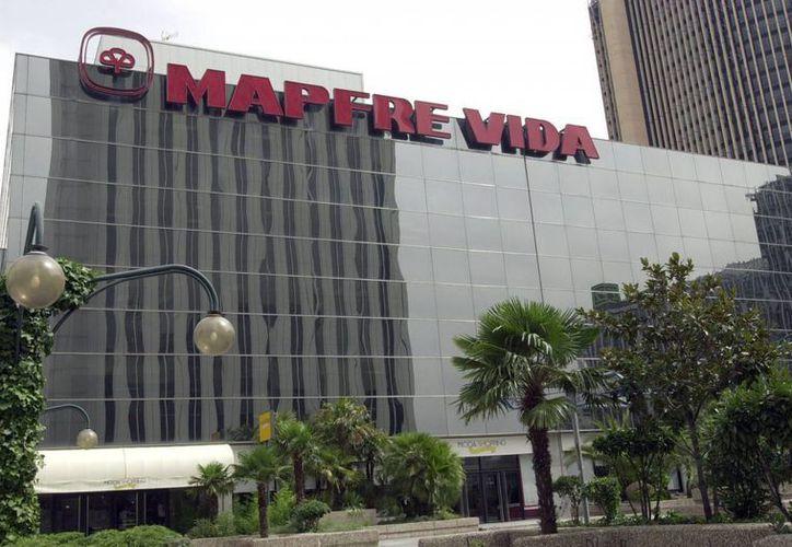 El grupo BB y Mapfre, con sede en Sao Paulo, la urbe más poblada de Brasil, es la mayor compañía de seguros del país. (Archivo/EFE)
