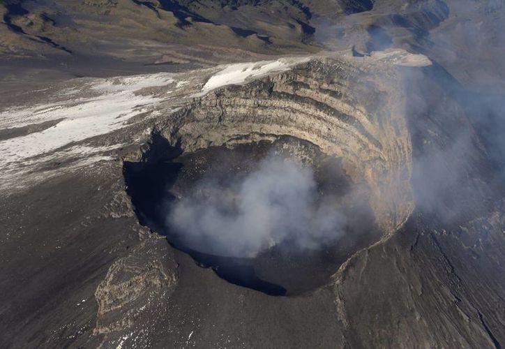 El Cenapred dice que el Popo ha estado activo por más de 500 mil años. (Fotos: Agencias)