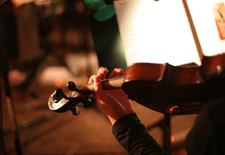 La presentación contará con la presencia de la Orquesta Infantil y Juvenil de Playa del Carmen. (Contexto/Internet).