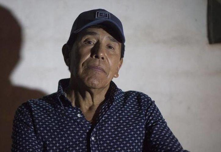 Rafael Caro Quintero argumentó que ya fue procesado y absuelto por un tribunal competente, por lo que no puede volver a cumplir otra pena por los asesinatos de Camarena y Zavala Avelar. (news.vice.com)